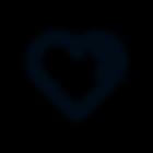 noun_Heart_137858.png