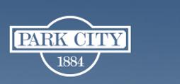 Parkcity_Logo-1.png