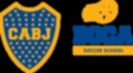 LogoCampus-SoccerSchool.png