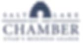 SaltLake_Chamber_Logo.png