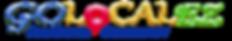 Golocalez_New_Logo.png