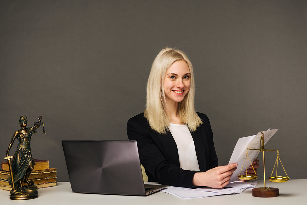 portrait-smiling-businesswoman-looking-c