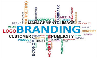 product-branding.jpg