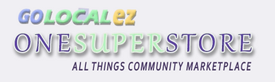 OneSuperStore_Logo-3.png