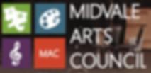 Midvale_Arts_Council.png