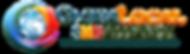 GlobaLocal_SMB_Alliance_Logo_2.png