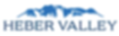 Heber_Valley_Chamber_Logo.png