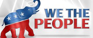 Republican Party Logo.png