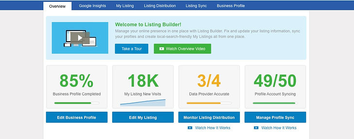 Listing Builder Overview Chart.jpg