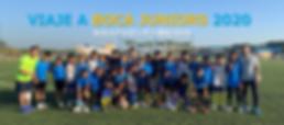 viaje argentina banner.png