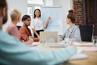 company-meeting-BW4VYLJ.jpg