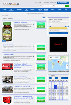 Products_Page.png