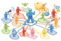 customer-lifecycle-marketing.jpg