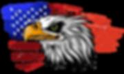 Eagle_Flag_Transparent.png