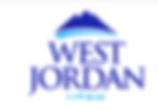West_Jordan_City_Logo.png