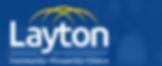Layton_City_Police.png