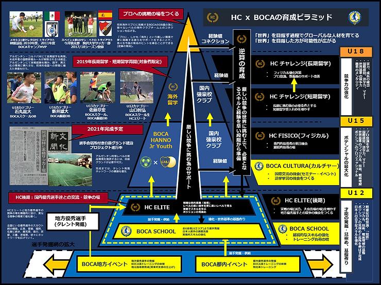 HCの活動全体図3.png
