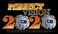 Perfect_Vision_2020_Logo.png