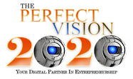 Perfect_Vision_2020_Logo.png