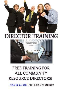 Free_Director_Traning_Bnr.jpg