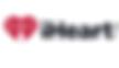 I-Heart_Media_logo.png