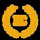 HC logo simple.png
