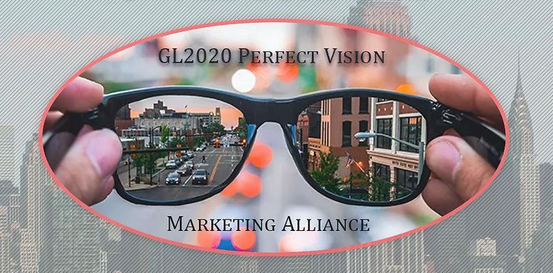 Perfect Vision Alliance Logo.jpg