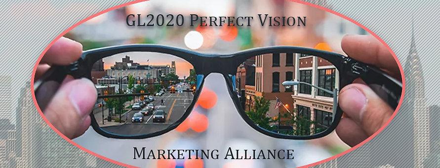 GL2020 Small Business Marketing Alliance