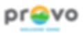 Provo_City_Logo.png