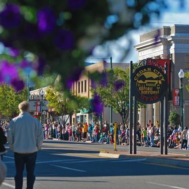 Cedar-City-Parade.jpg