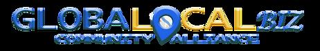 Globalocal_Biz_Alliance_Logo-2.png