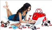 Online_Discount_Shopper.png