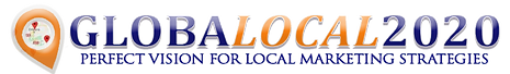 Globalocal_Logo-4.png