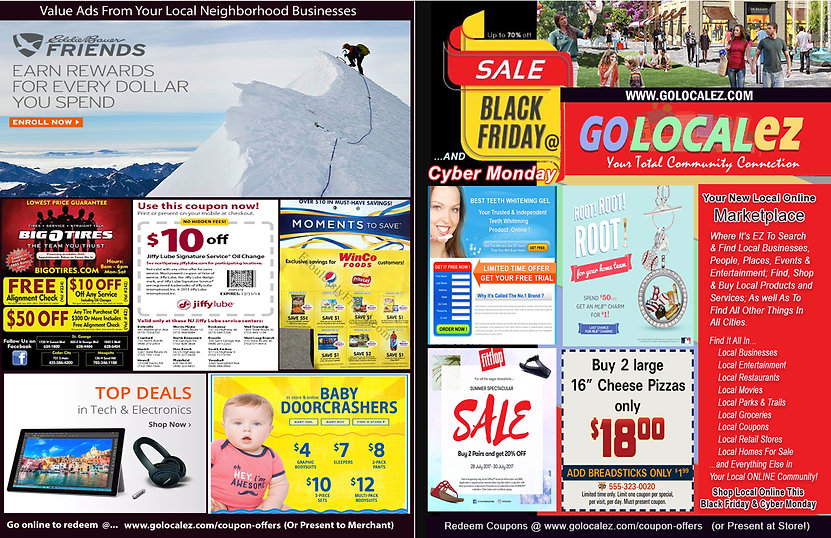 3-BF_Coupon_Flyer_cover_11x17.jpg