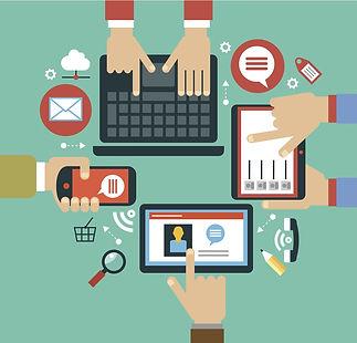 online-marketing.jpg