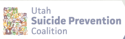 Ut_Suicide_Prevention_Hotline.png