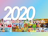 Calendar_Events20Cover.jpg