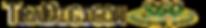 NEW-TraDigicom360-Logo-750x200-3.png