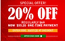 Special_Offer_Coupon_1.png