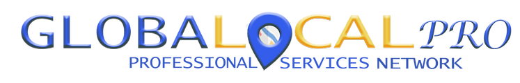 Globalocal_Pro_Logo-3.png