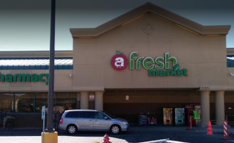 Fresh_Market_Ogden.png