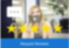 Customer_reviews_Pic.png