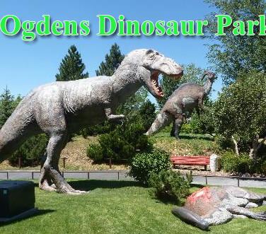 Ogden_Dinosaur_Park.jpg