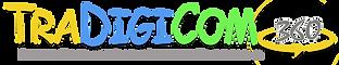 TraDigicom360-Logo2.png