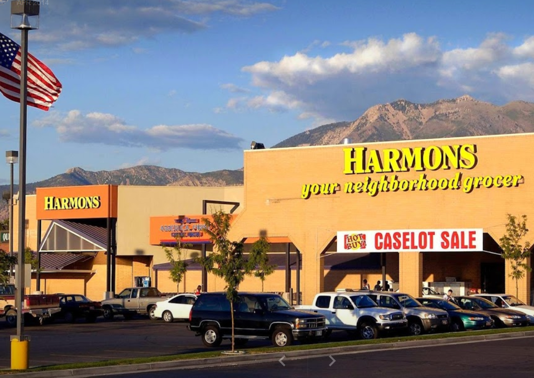 Harmons_Store_Pic.png