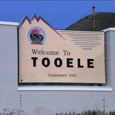 Welcome_Tooele.png