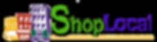 Shop_Local_Logo.png