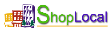 Shop_Local_Logo.png
