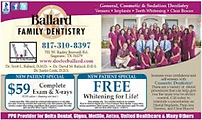 Dentistry_Coupon.png