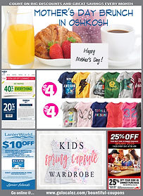 8x11extended_Page1_Mailer_Ads.jpg